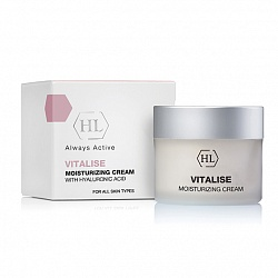 VITALISE MOISTURIZING CREAM (1)